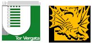 Centro Congressi e Rappresentanza Villa Mondragone